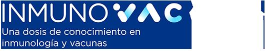 inmunovac Logo